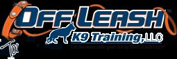 olk9-general-logo.png